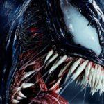"""「ヴェノム」""""Venom""""(2018)"""