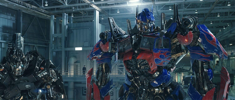 transformers-dark-of-the-moon-2011-movie