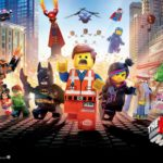 "「レゴ®ムービー」""The Lego® Movie""(2014)"