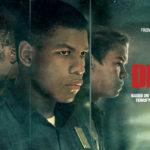 """「デトロイト」""""Detroit""""(2017)"""