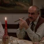 """「アンタッチャブル」""""The Untouchables""""(1987)"""