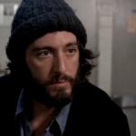 """「セルピコ」""""Serpico""""(1973)"""