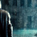 """「バットマンVSスーパーマン ジャスティスの誕生」""""Batman vs Superman: Dawn of Justice""""(2016)"""