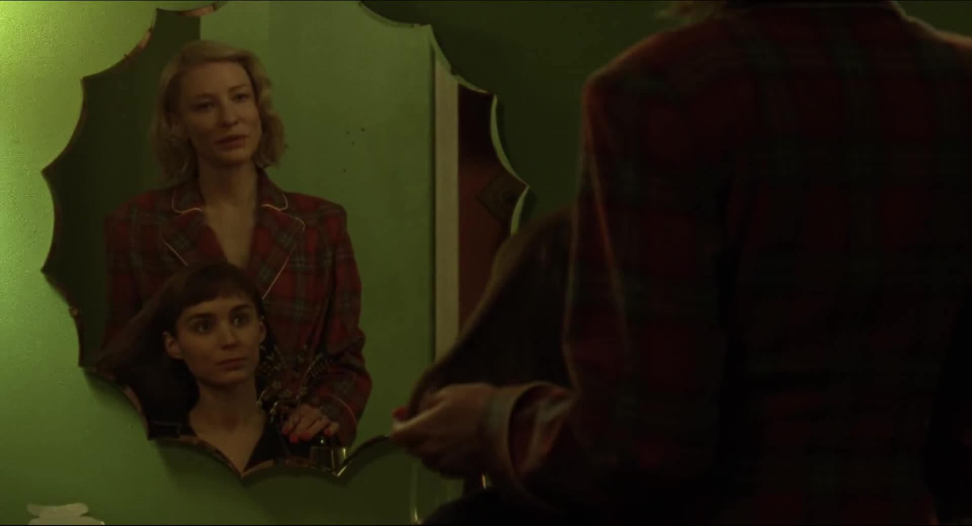carol-movie-2015-therese-waterloo