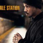 """「フルートベール駅で」""""Fruitvale Station""""(2013)"""