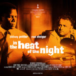 "「夜の大捜査線」""In the Heat of the Night""(1967)"