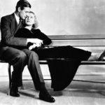 """「オペラハット」""""Mr. Deeds Goes to Town""""(1936)"""