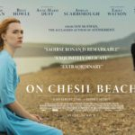 """「追想」""""On Chesil Beach""""(2017)"""