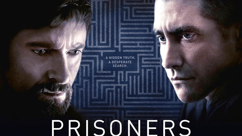 """「プリズナーズ」""""Prisoners""""(2013)"""