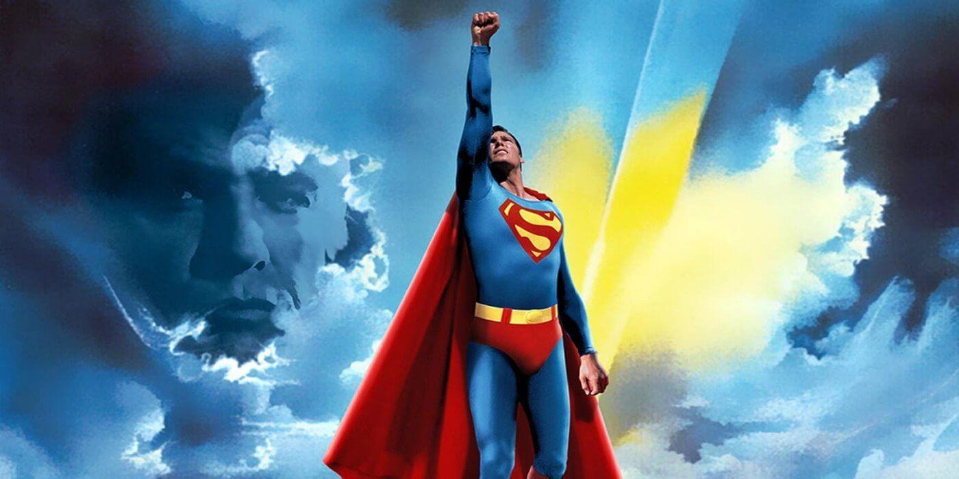 Superman-1978-movie