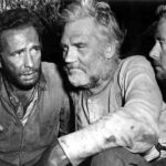 "「黄金」""The Treasure of the Sierra Madre""(1948)"