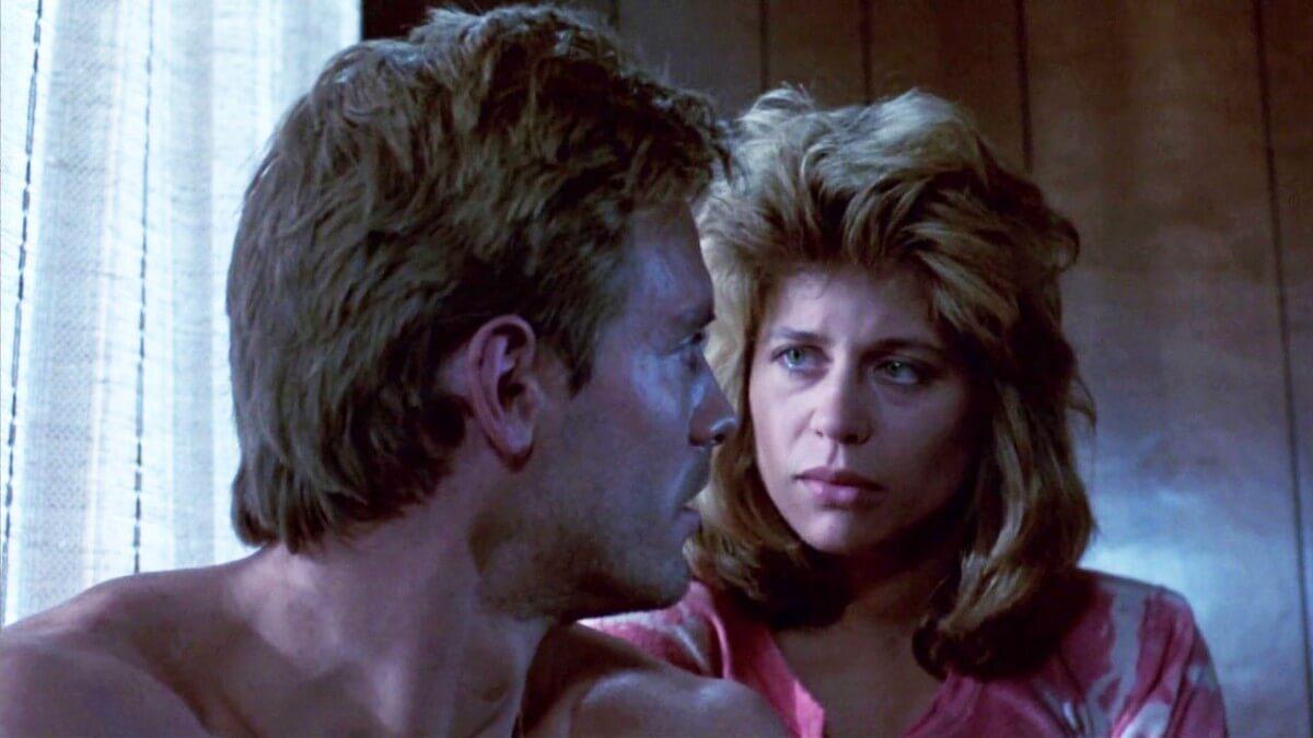 Terminator-1-1984-movie