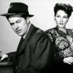 """「失われた週末」""""The Lost Weekend""""(1945)"""