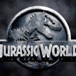 """「ジュラシック・ワールド」""""Jurassic World""""(2015)"""