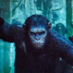 "「猿の惑星:新世紀」""Dawn of the Planet of the Apes""(2014)"