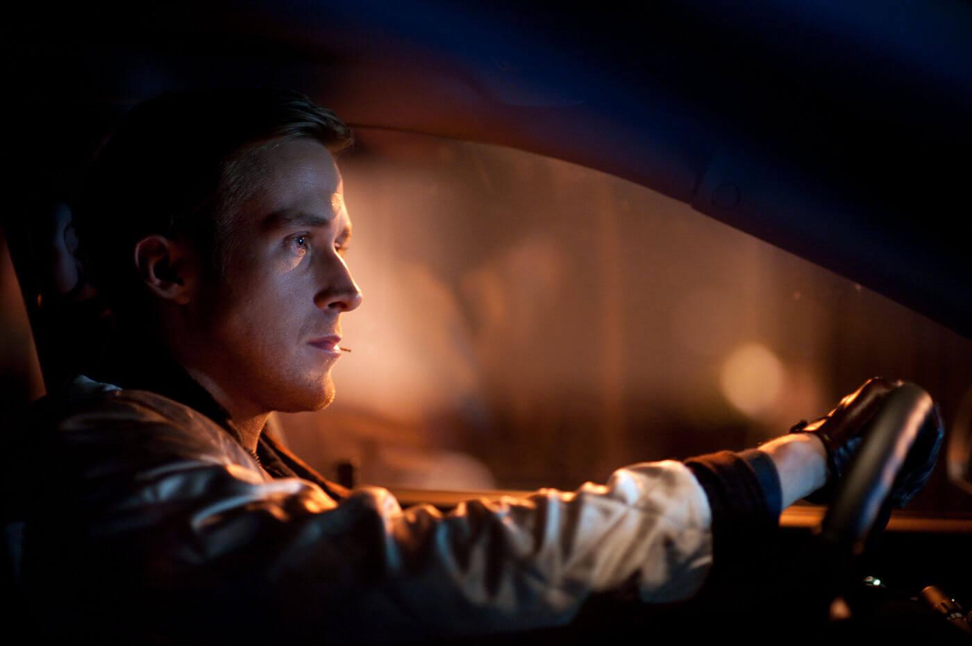 drive-2011-movie-ryan-gosling-nicholas-winding-refn