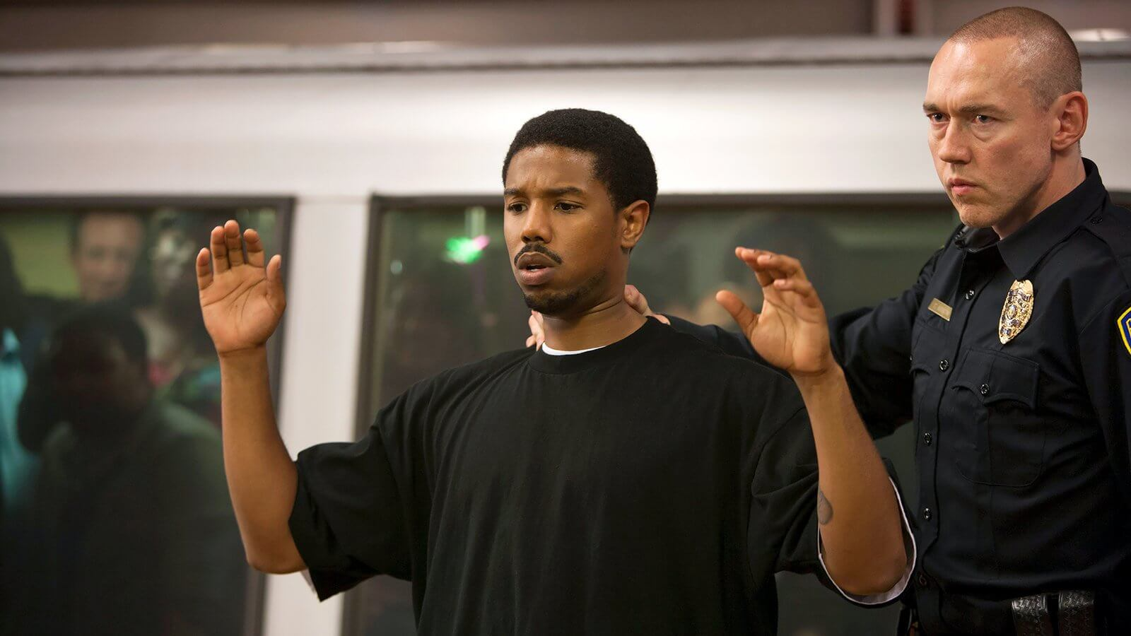 fruitvale-station-ryan-cooglar-michael-b-jordan-movie-2013