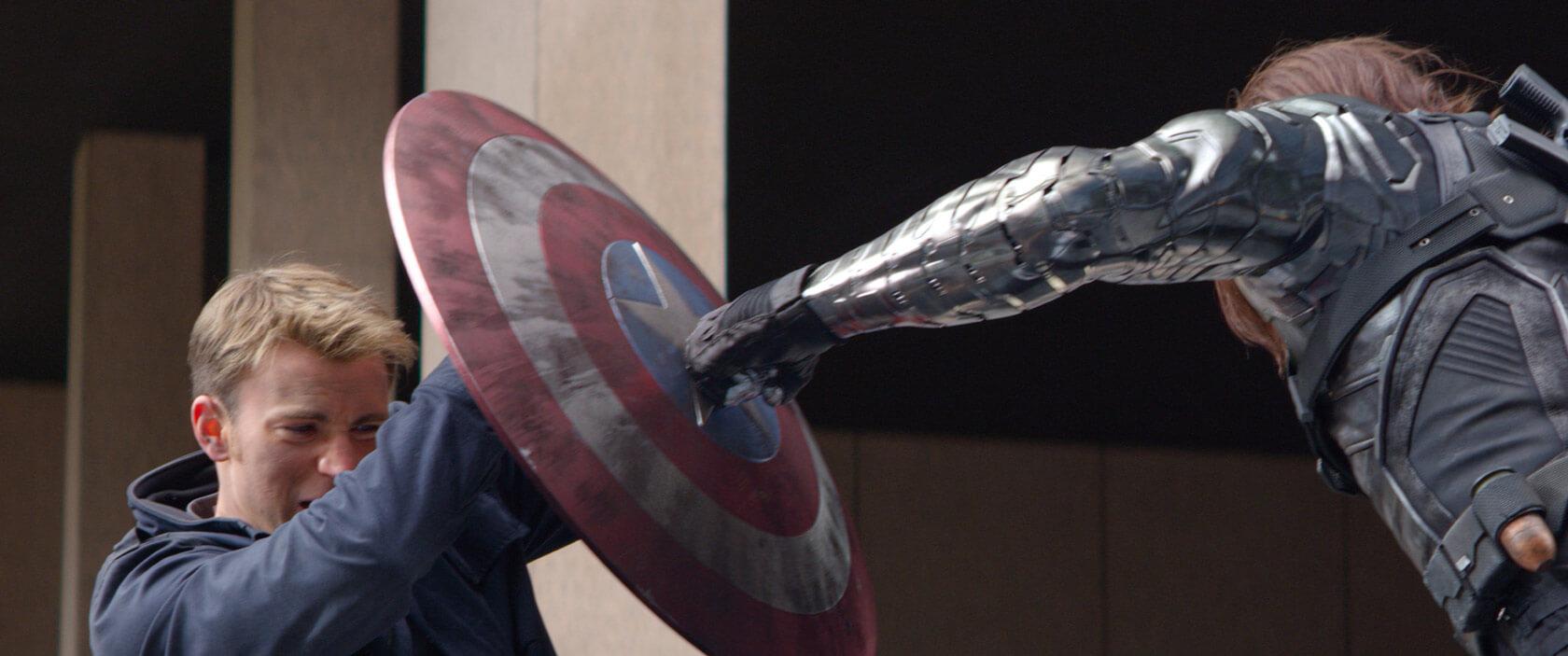 captian-america-the-winter-soldier-2014-movie-marvel