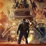 """「マッド・マックス 怒りのデス・ロード」""""Mad Max: Fury Road""""(2015)"""