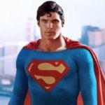 """「スーパーマンII」""""Superman II""""(1980)"""