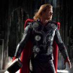 """「マイティ・ソー」""""Thor""""(2011)"""