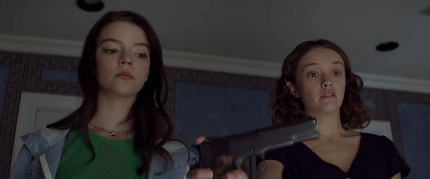 thoroughbreds-film-2017