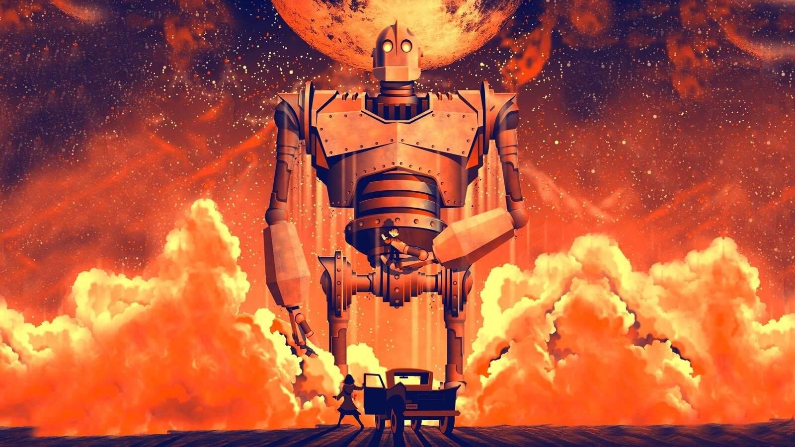 iron-giant-1999-movie-art