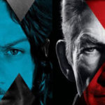 "「X-MEN:フューチャー&パスト」""X-Men:Days of Future Past""(2014)"