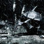 """「ダークナイト ライジング」""""The Dark Knight Rises""""(2012)"""