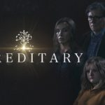 """「ヘレディタリー/継承」""""Hereditary""""(2018)"""