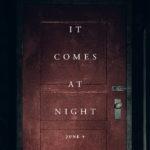 """「イット・カムズ・アット・ナイト」""""It Comes At Night""""(2017)"""