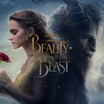 "「美女と野獣」""Beauty and the Beast""(2017)"