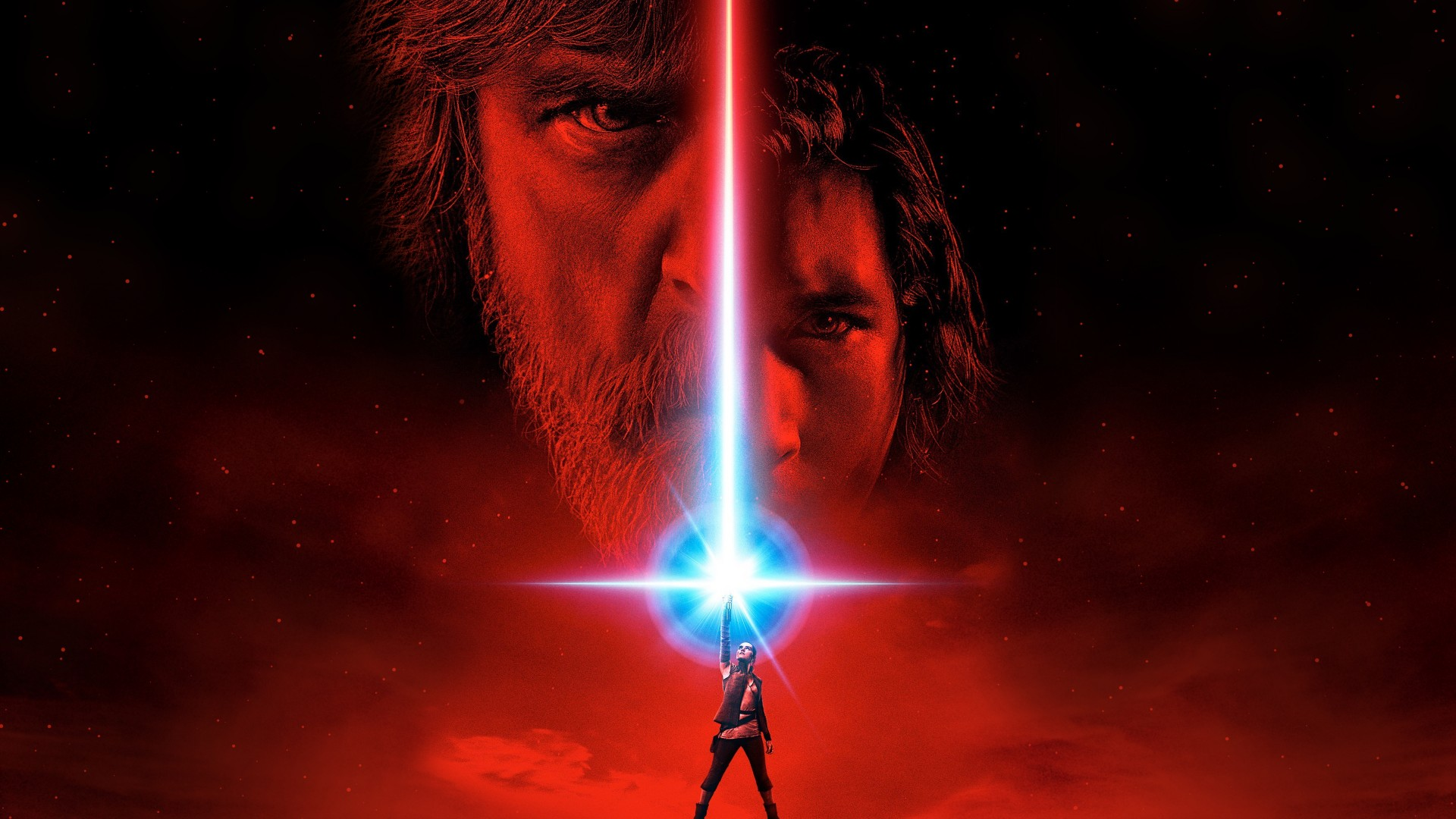 star-wars-the-last-jedi-movie-2017-ryan-jonson