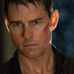 """「アウトロー」""""Jack Reacher""""(2012)"""