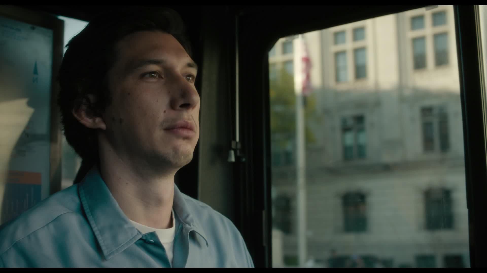 """「パターソン」""""Paterson""""(2016)"""