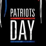 """「パトリオット・デイ」""""Patriots Day""""(2016)"""