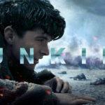 """「ダンケルク」""""Dunkirk""""(2017)"""