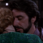"""「カリートの道」""""Carlito's Way""""(1993)"""