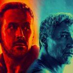 """「ブレードランナー2049」""""Blade Runner 2049″(2017)"""