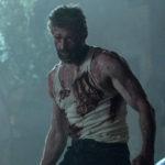 """「ローガン」""""Logan""""(2017)"""