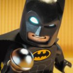 """「レゴ・バットマン・ザ・ムービー」""""The LEGO Batman Movie""""(2017)"""