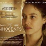 """「夜明けの祈り」""""Les innocentes"""" aka """"The Innocents""""(2016)"""