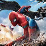 """「スパイダーマン:ホームカミング」""""Spider-Man Homecoming""""(2017)"""