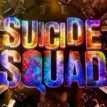 """「スーサイド・スクワッド」""""Suicide Squad""""(2016)"""