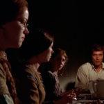 """「白い肌の異常な夜」""""The Beguiled""""(1971)"""