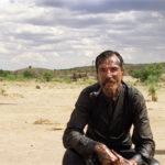 """「ゼア・ウィル・ビー・ブラッド」""""There Will Be Blood""""(2007)"""