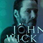 """「ジョン・ウィック」""""John Wick""""(2014)"""