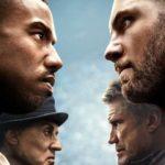 """「クリード 炎の宿敵」""""Creed II""""(2018)"""
