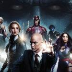 "「X-MEN:アポカリプス」""X-Men: Apocalypse""(2016)"