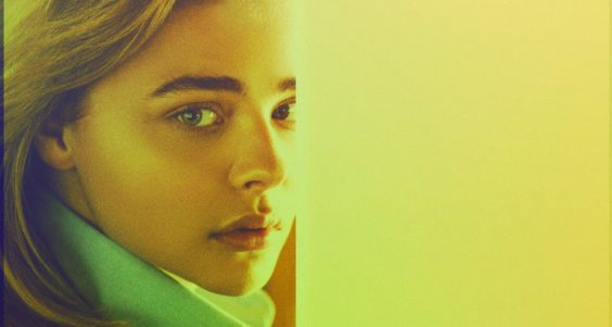 "「ミスエデュケーション」""The Miseducation of Cameron Post""(2018)"